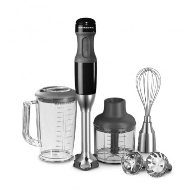 Blenderis KitchenAid 5KHB2571EOB