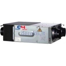 Rekuperatorius Cooper&Hunter CH-HRV6.5KDC