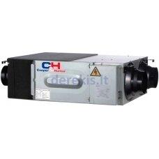Rekuperatorius Cooper&Hunter CH-HRV10K2
