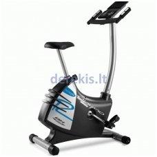 Dviratis treniruoklis BH Fitness RHYNO MAX PROGRAM