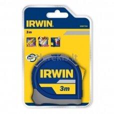 """""""Irwin"""" 8 m / 25 mm, 09-7786"""