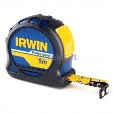 """Irwin"" Professional 8 m, 09-8060"