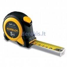SELF LOCK 5 m x 25 mm, 29/1-PS55