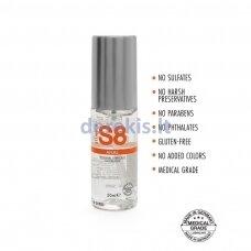 S8 analinis lubrikantas (50 ml)