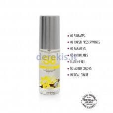 S8 Vanilla oralinis lubrikantas (50 ml)