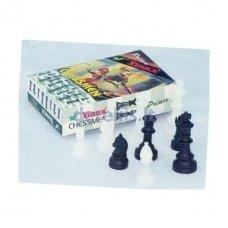 Šachmatai PRINCE