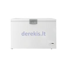 Šaldymo dėžė Beko HSA29540N