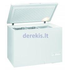 Šaldymo dėžė Gorenje FHE241W