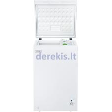 Šaldymo dėžė Kernau KFCF 1001 W