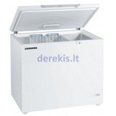 Šaldymo dėžė Liebherr GTL 3005
