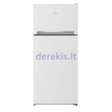 Šaldytuvas Beko RDSA180K20W
