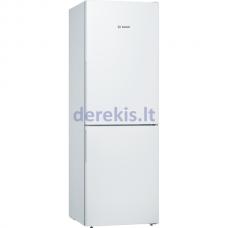 Šaldytuvas Bosch KGV33VWEA