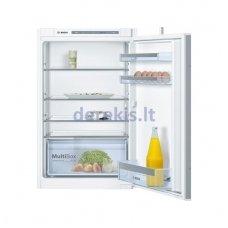 Šaldytuvas BOSCH KIR21VS30