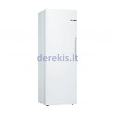 Šaldytuvas Bosch KSV33NWEP