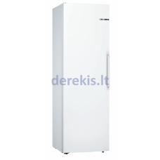 Šaldytuvas Bosch KSV36NWE