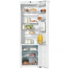 Šaldytuvas MIELE K 37272 iD
