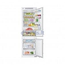 Šaldytuvas Samsung BRB260087WW