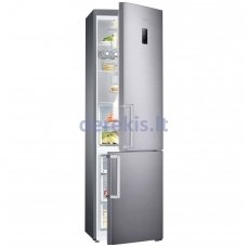 Šaldytuvas Samsung RB37J5315SS