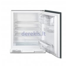 Šaldytuvas SMEG U3L080P
