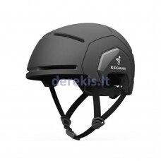 Segway Helmet Adult L/XL