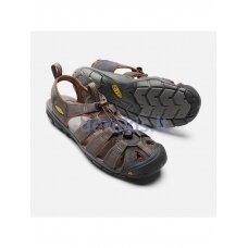 Sandalai Keen Clearwater CNX