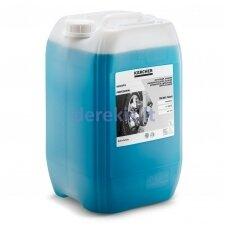 Šarminė ratlankių valymo priemonė Karcher RM 801 ASF, 6.295-323.0