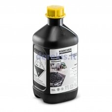 Karcher PressurePro RM 81, 6.295-555.0