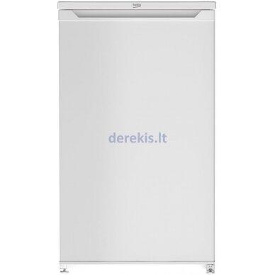 Šaldytuvas Beko TS190330N 2