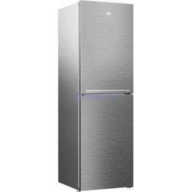 Šaldytuvas Beko RCHE390K30XPN 2
