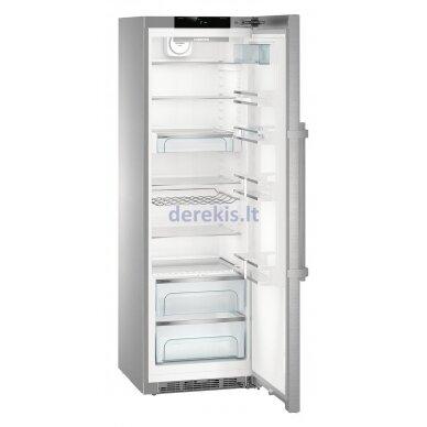 Šaldytuvas Liebherr SKes 4370 4