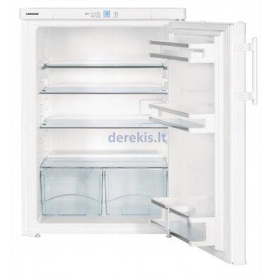 Šaldytuvas Liebherr TP 1760 3