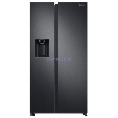 Šaldytuvas Samsung RS68A8840B1