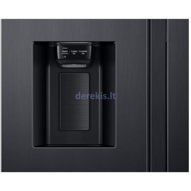 Šaldytuvas Samsung RS68A8840B1 6