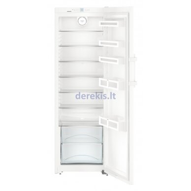 Šaldytuvas Liebherr SK 4260 5