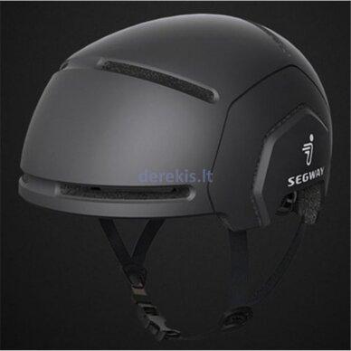 Šalmas Segway Helmet Adult L/XL 3