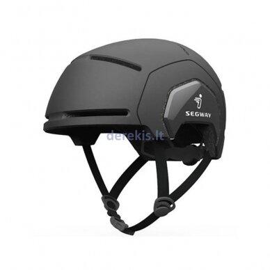 Šalmas Segway Helmet Adult L/XL