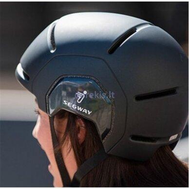 Šalmas Segway Helmet Adult L/XL 2