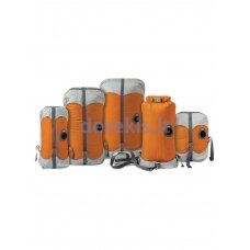 SealLine Blocker DRY Compress