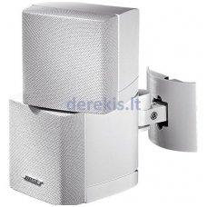 Sieninis/lubų laikiklis Bose® UB-20 Series II