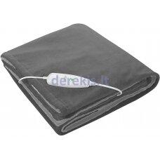 Šildanti antklodė Medisana Cosy Heating Blanket HDW 60228