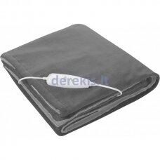 Šildoma antklodė Medisana HB 675 60231