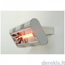 Šildytuvas IR spindulių MASTER FACT 20 2 kW