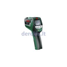 Šilumos detektorius Bosch PTD1, 0603683000