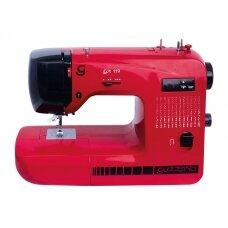 Siuvimo mašina Guzzanti GZ-119