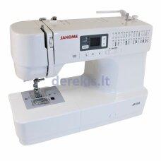 Siuvimo mašina Janome M 30A