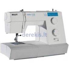 Siuvimo mašina Pfaff Hobby 1122