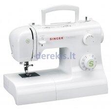 Siuvimo mašina Singer SMC2273 - su defektu