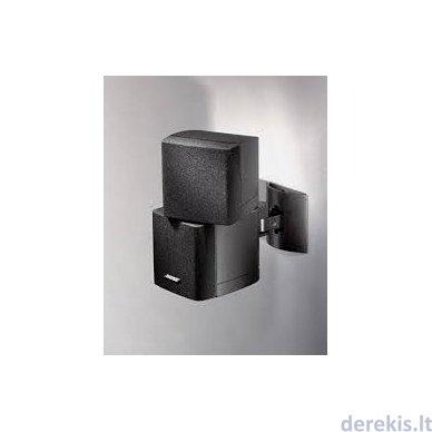 Sieninis/lubų laikiklis Bose® UB-20 Series II 3