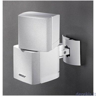 Sieninis/lubų laikiklis Bose® UB-20 Series II 2