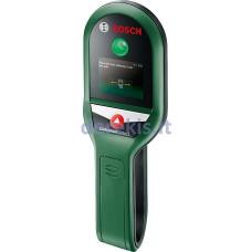 Skaitmeninis universalusis ieškiklis Bosch UniversalDetect 0603681300